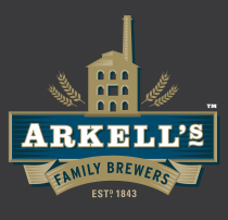 Arkell's Brewery Limited