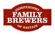 familybrewers