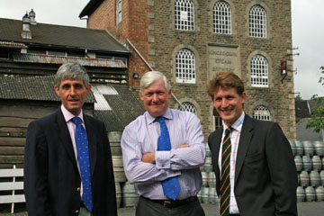 Nick, James & George Arkell.jpg