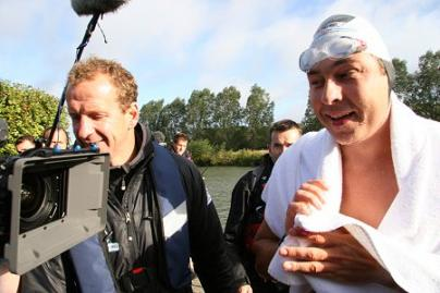 walliams_thames_1.jpg