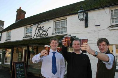 Fox & Hounds purchaselowres.jpg