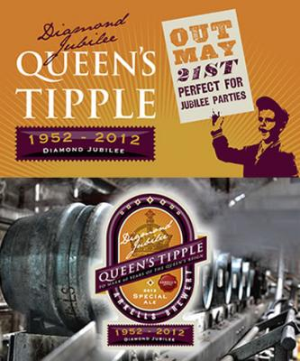 news-queens-tipple2.jpg