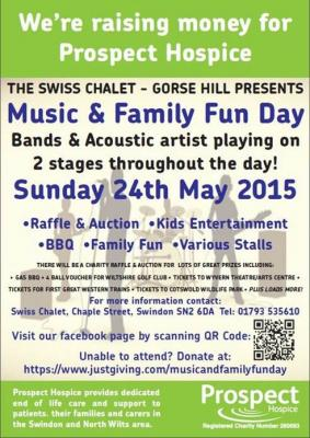 Swiss Chalet May Bank Holiday Fun Day.jpg