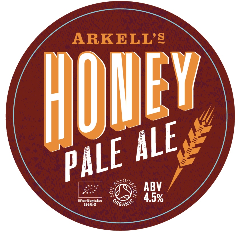 HONEY PALE ALE .jpg