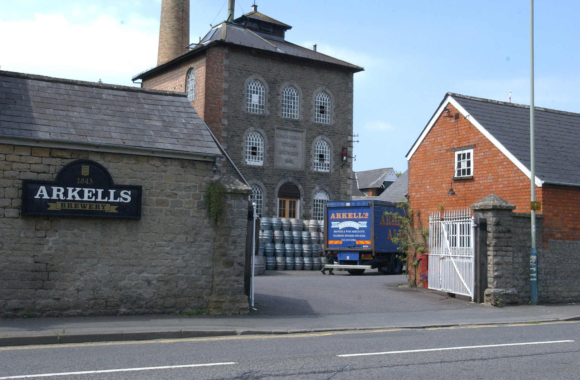arkells-brewery-swindon.jpg
